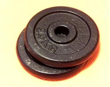 151001-2.jpg
