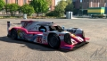 Showroom_ts040_lmp1_25-7-2015-0-35-18.jpg