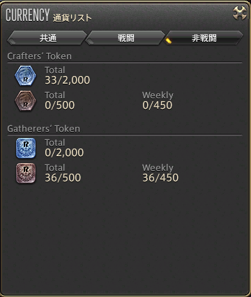 20150929001.png