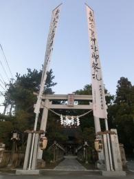 H27例大祭