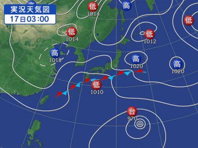 weathermap00[2]_convert_20150917070436