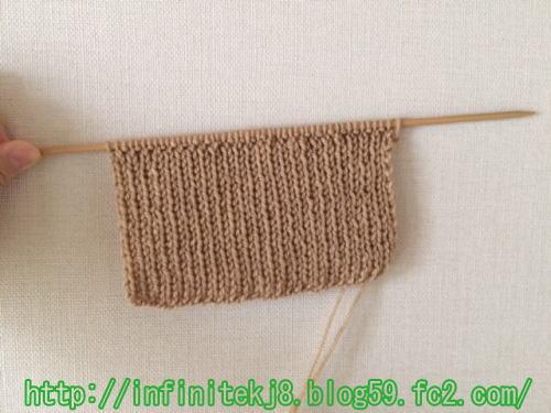 knit0825.jpg