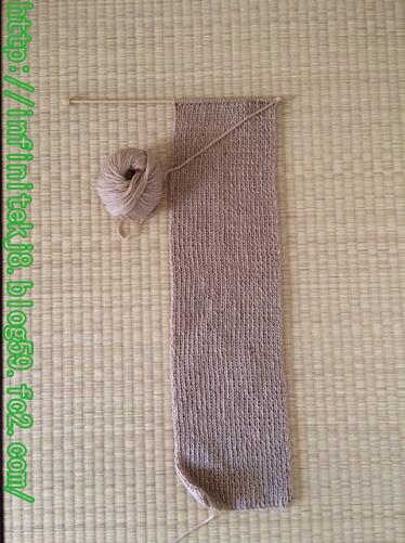 knit0826.jpg