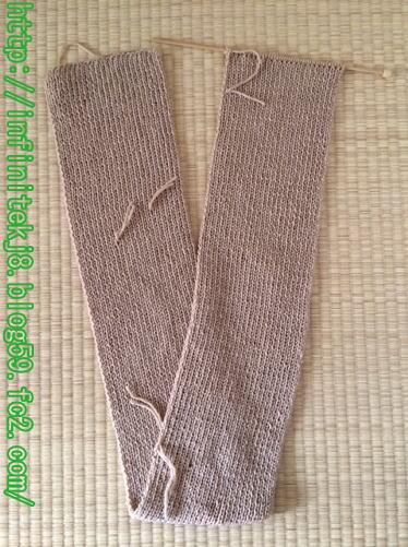 knit0830.jpg