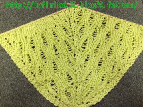 knit09041.jpg