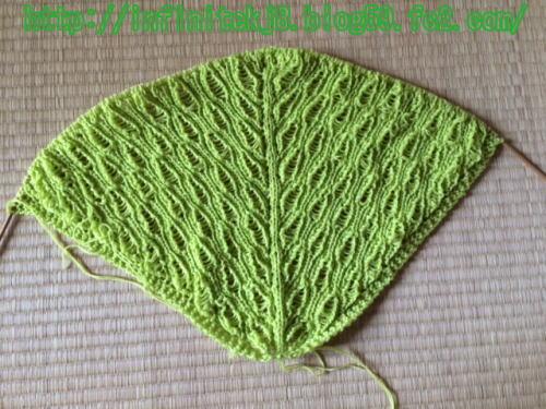 knit0905.jpg