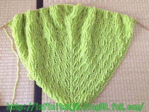 knit0922.jpg