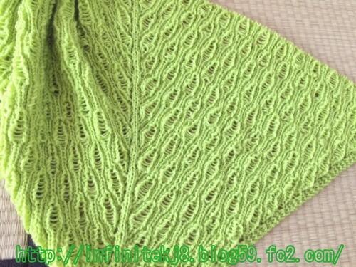 knit09221.jpg