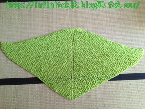 knit10022.jpg