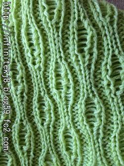 knit10034.jpg