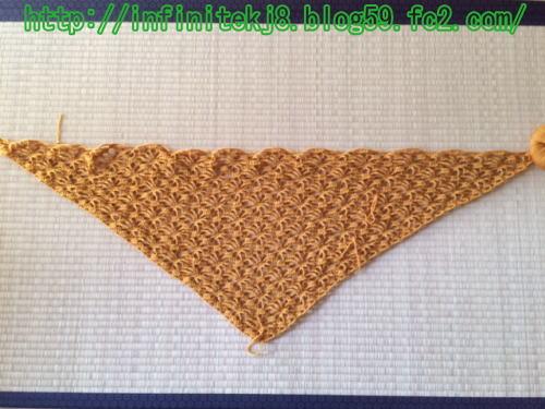 knit1006.jpg