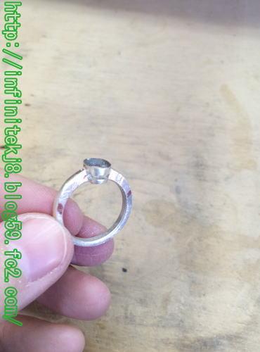 ring10082.jpg