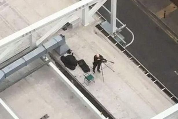 A-snipers-watching-march-from-Manchester-rooftops.jpg