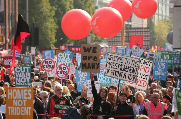 Anti-austerity-protest.jpg