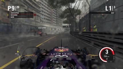 F1_2015 2015-09-05 17-55-59-40