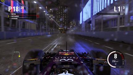 F1_2015 2015-09-07 12-59-52-17