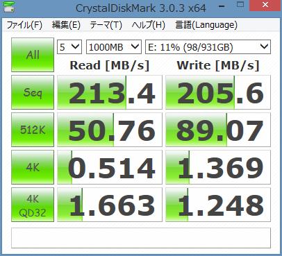 850-090jp_CrystalDiskMark_HDD 1TB_01