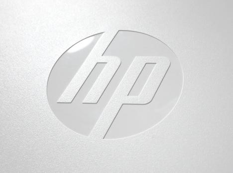 HP Pavilion 23xw_IMG_3286_02