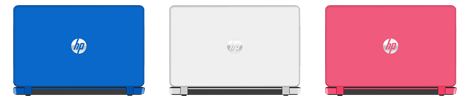 100x60_HP Pavilion 15-ab200(スタンダード)_01a
