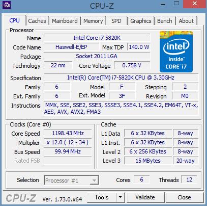 850-090jp_CPU-Z_01.png