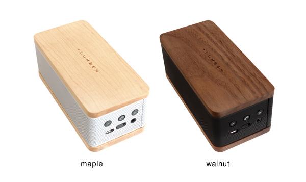 mobile-speaker-color.jpg