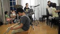 アルペジオミュージックスクール サマーコンサート