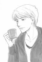 naokicoffee.jpg