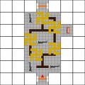 直線中部屋_2区16