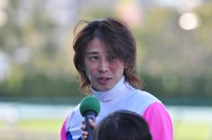 藤田伸二d