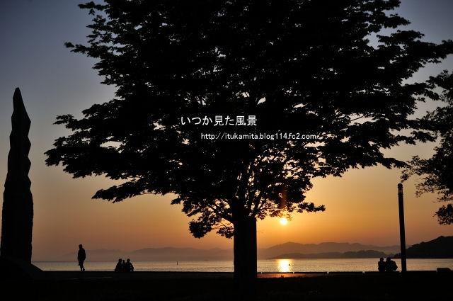 DS7_9245ri-s.jpg