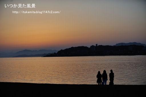 DS7_9293ri-ss.jpg