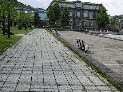 運河公園9