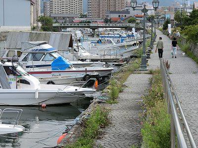 運河公園12