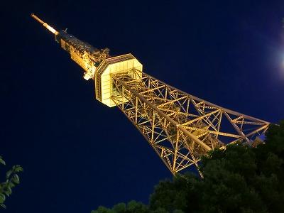 名古屋テレビ等