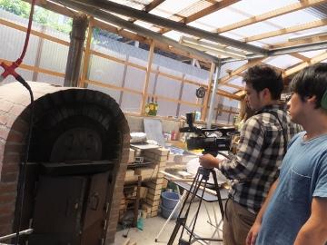 テレビ東京3