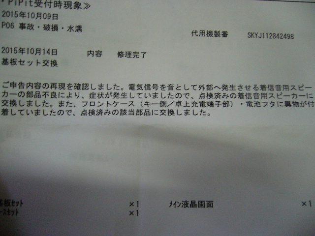 P1050440.jpg