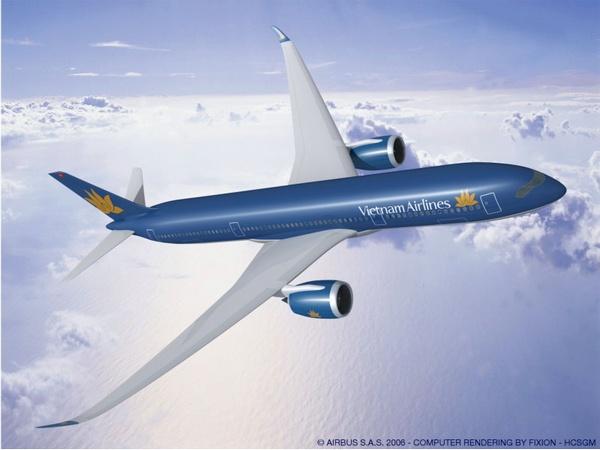 A350Larg.jpg