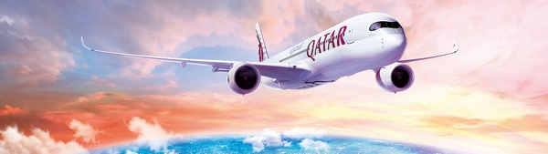 QR_A350.jpg