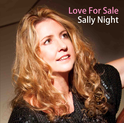 Love For Sale Sally Night