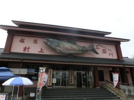 2015新潟雑感 9