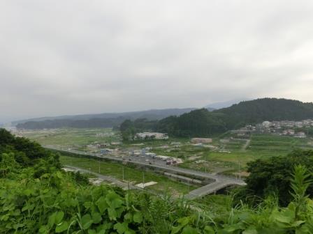 2015南三陸夏 4