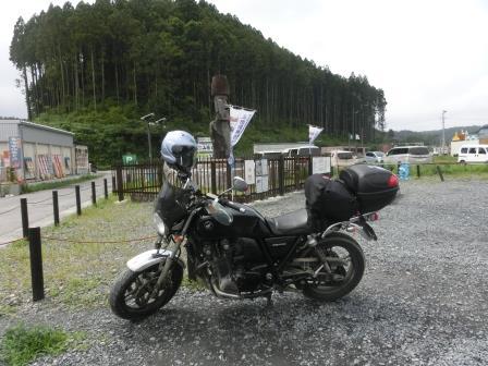 2015南三陸夏 13