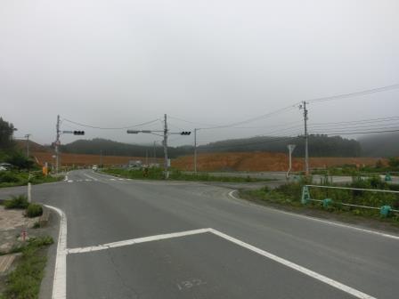 2015南三陸夏 15
