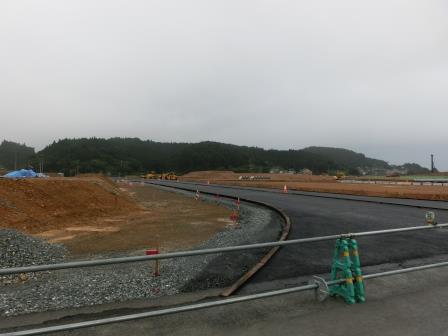 2015南三陸夏 17
