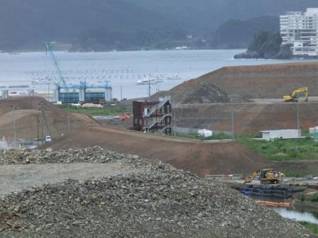 2015南三陸夏 29