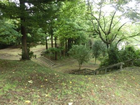 2015 宮城・福島の城 4