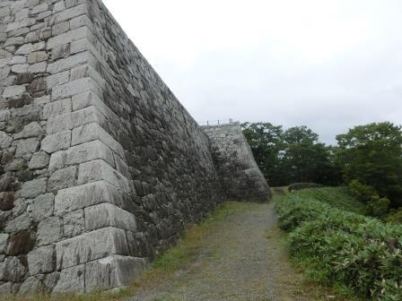 2015 宮城・福島の城 10