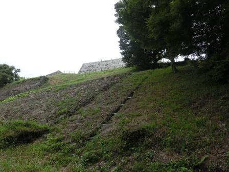 2015 宮城・福島の城 9