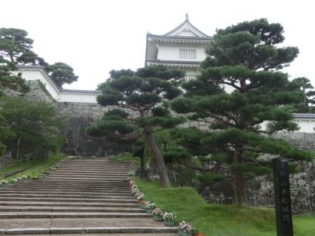 2015 宮城・福島の城 14