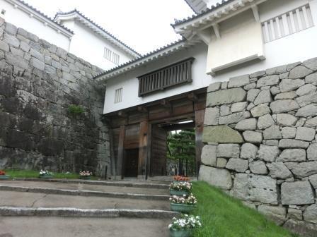 2015 宮城・福島の城 15